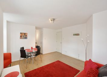 Thumbnail 1 bed flat to rent in Hawke Place, London