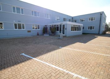 Thumbnail 2 bed flat for sale in Gatwick Road, Crawley