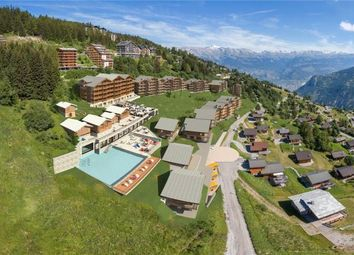 Thumbnail 2 bed apartment for sale in Dixence Resort, Les Collons, Switzerland