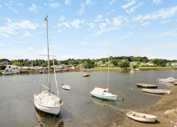 Thumbnail 3 bed property for sale in Trevellan Road, Mylor Bridge, Falmouth, Cornwall