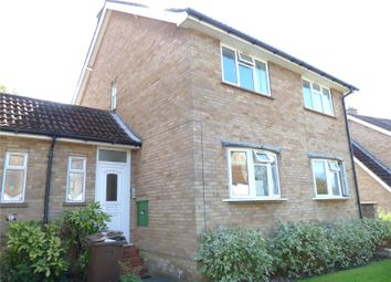 Thumbnail 2 bed flat to rent in Church End, Sandridge, St. Albans, Hertfordshire