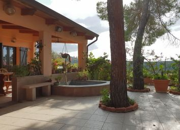 Thumbnail 2 bed detached bungalow for sale in Via Monte Nieddu, 09040 Maracalagonis Ca, Italy