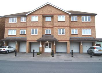 Thumbnail 1 bed flat to rent in Hassenbrook House, Hassenbrook Road, Stanford-Le-Hope, Essex