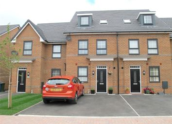 4 bed property for sale in Deanland Drive, Liverpool L24