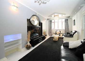 3 bed semi-detached house for sale in Collingham Road, Rowley Fields, Leicester LE3