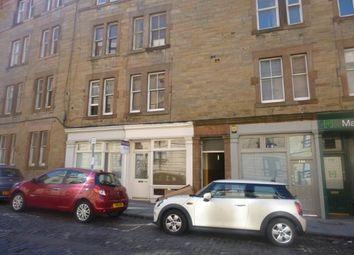 Thumbnail 1 bedroom flat to rent in St Stephen Street, Stockbridge, Edinburgh