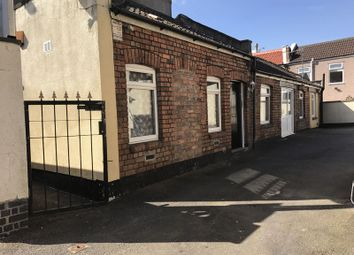 Thumbnail 3 bed property for sale in Verrier Road, Redfield, Bristol
