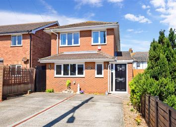 Thumbnail 4 bedroom detached house for sale in Eastern Road, Lydd, Romney Marsh, Kent