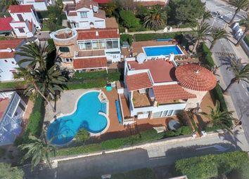 Thumbnail 3 bed villa for sale in 07713 S'algar, Balearic Islands, Spain