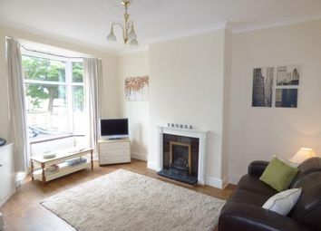 Thumbnail 2 bed terraced house for sale in Holgate Street, Briercliffe, Burnley, Lancashire