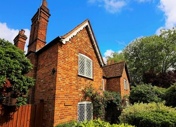 Thumbnail 2 bed property for sale in Ock Street, Abingdon