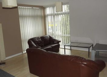 Thumbnail 3 bed flat to rent in Sugar Mill, Foster Street, Salford, Salford, Greater Manchester