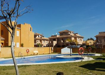Thumbnail Town house for sale in Avenida Libertad, Los Gallardos, Almería, Andalusia, Spain