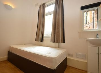 Thumbnail 6 bed semi-detached house to rent in Whitehall Gardens, Acton
