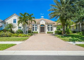 Thumbnail Property for sale in 6819 Turnberry Isle Ct, Lakewood Ranch, Florida, United States Of America