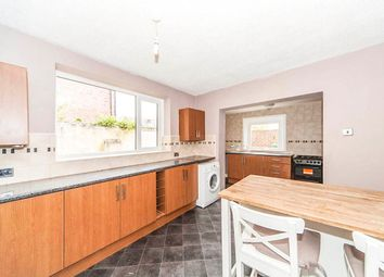 Thumbnail 3 bed terraced house for sale in Lorne Terrace, Sunderland