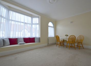 Thumbnail 3 bed maisonette for sale in Lower Addiscombe Road, Addiscombe, Croydon