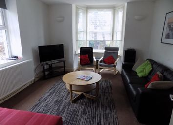 Thumbnail Room to rent in Psalter Lane, Sheffield