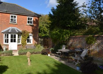 Thumbnail 3 bed semi-detached house to rent in Green Drove, Pewsey