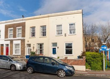 Thumbnail 2 bed end terrace house for sale in Church Road, London