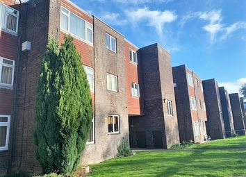 2 bed flat to rent in Oval Grange, Hartlepool TS26