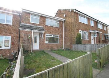 3 bed property to rent in Dovedale Avenue, Sunnybrow, Crook DL15