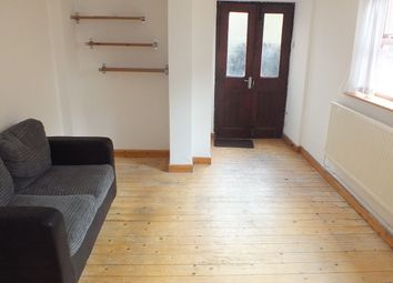 Thumbnail 1 bed flat to rent in St. Michaels Villas (Flat), Leeds