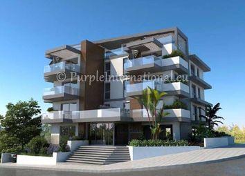 Thumbnail 2 bed apartment for sale in Cyprus - Larnaca, Larnaca, Larnaca Town
