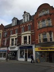 Thumbnail Retail premises for sale in 56 Commercial Street, Newport, Newport