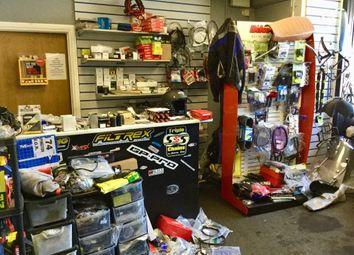 Thumbnail Retail premises for sale in Pickhurst Lane, Hayes, Bromley