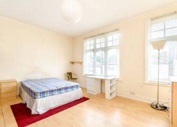 Thumbnail 4 bed property for sale in Boyne Road, Lewisham