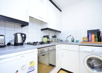 Thumbnail 1 bed property to rent in Clifton Road, Little Venice