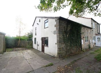 Thumbnail 3 bed semi-detached house for sale in Hobberley Lane, Shadwell, Leeds
