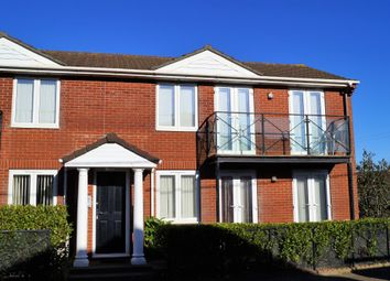 Thumbnail 2 bedroom flat to rent in Beach Road, Weston Super Mare
