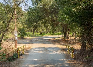 Thumbnail Land for sale in 3675 Oak Tree Lane, Loomis, Ca, 95650