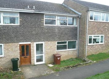 2 bed terraced house to rent in Bloxham, Banbury OX15