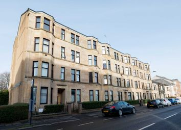 3 bed flat for sale in Seedhill Road, Paisley PA1