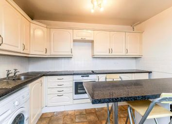 2 bed flat for sale in Claymond Court, Norton, Stockton-On-Tees TS20