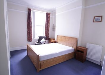 Thumbnail 1 bed flat to rent in Room 1, Beaumont Road, St Judes
