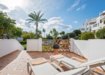 Thumbnail 2 bed apartment for sale in Mijas Costa, 29650 Mijas, Málaga, Spain