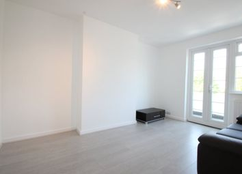 Thumbnail 2 bed flat for sale in Beech Lawns, London