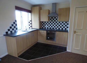 Thumbnail 1 bed property to rent in Cork House, Leesons Hill, Orpington