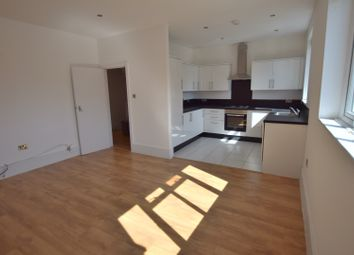Thumbnail 3 bed triplex to rent in High Street, Banstead