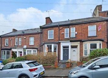 4 bed town house for sale in College Street, Sheffield, Yorkshire S10