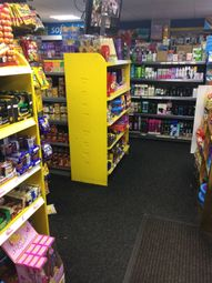 Thumbnail Retail premises for sale in Revidge Road, Blackburn