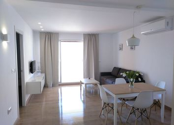 Thumbnail 2 bed apartment for sale in Playa Miramar, Miramar, Spain
