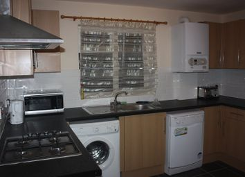 Thumbnail Room to rent in Outram Road, Cowley, Oxford, Oxfordshire