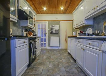 3 bed semi-detached house for sale in Stanhill Road, Oswaldtwistle, Lancashire BB5