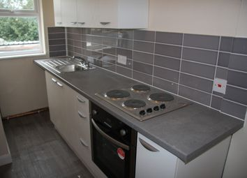 Thumbnail 2 bedroom flat to rent in Pendeford Avenue, Tettenhall, Wolverhampton
