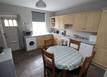 3 bed terraced house for sale in Stanhope Road, Sheffield S12